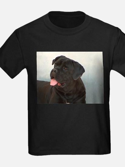 cane corso T-Shirt