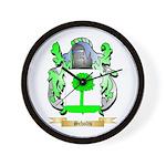 Scholts Wall Clock