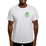 Scholtens Light T-Shirt