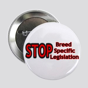 STOP BSL Button