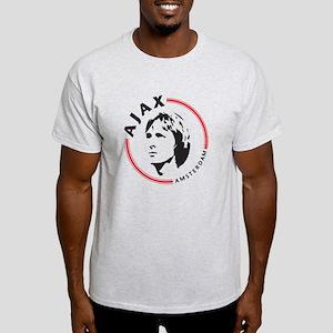 cruijff=ajax T-Shirt