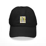 Scholes Black Cap