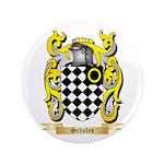Scholes Button