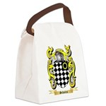 Scholes Canvas Lunch Bag