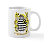 Scholes Mug