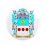 Schoenwald Button