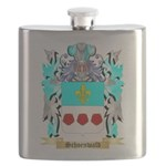 Schoenwald Flask