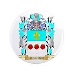 Schoenfeld Button