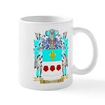 Schoenberger Mug