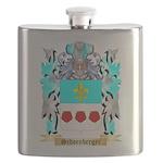 Schoenberger Flask