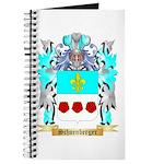 Schoenberger Journal