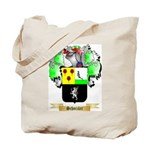 Schnizler Tote Bag