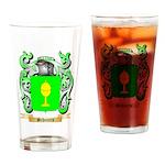 Schniers Drinking Glass