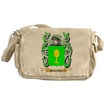 Schnieders Messenger Bag