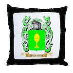 Schnieders Throw Pillow