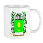Schneiders Mug