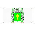 Schneiders Banner