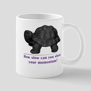 HST2 Mug