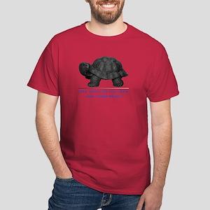 HST2 Dark T-Shirt