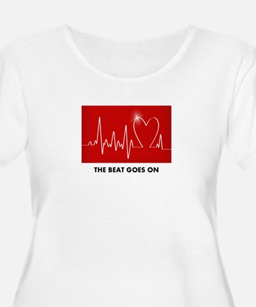 The Beat Goes On - Funny Post-Heart Surgery Plus S