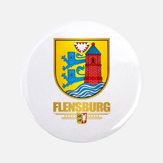 Flensburg Button
