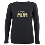 Almighty Mom T-Shirt