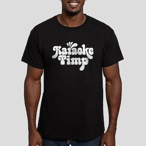 Karaoke Humor T-Shirt