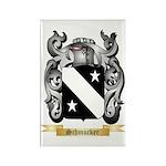 Schmucker Rectangle Magnet (100 pack)
