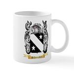 Schmucker Mug