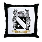 Schmucker Throw Pillow