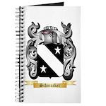 Schmucker Journal