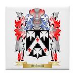 Schmitt Tile Coaster