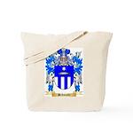 Schmaltz Tote Bag