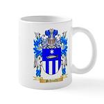 Schmaltz Mug