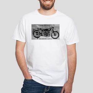 2-Vincent-1 T-Shirt