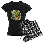Design 160325 Pajamas