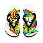 Design 160325 Flip Flops