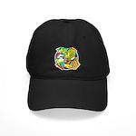 Design 160325 Baseball Hat