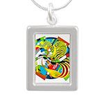 Design 160325 Necklaces