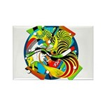 Design 160325 Magnets