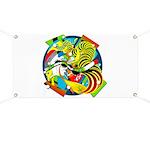 Design 160325 Banner