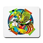 Design 160325 Mousepad