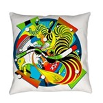 Design 160325 Everyday Pillow