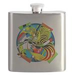 Design 160325 Flask