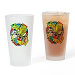 Design 160325 Drinking Glass