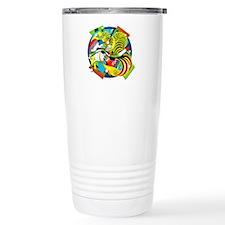 Design 160325 Travel Mug