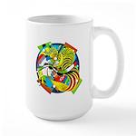 Design 160325 Mugs