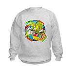 Design 160325 Sweatshirt