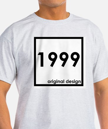 Cool Birthday design T-Shirt