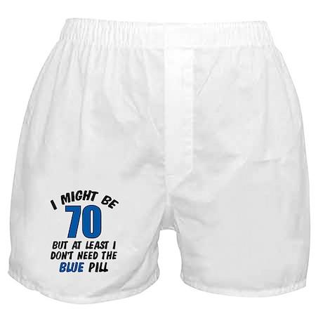 70 - Viagra Boxer Shorts